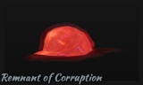 MOTHER-Remnant-of-Corruption