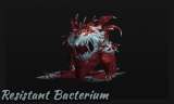 MOTHER-Resistant-Bacterium
