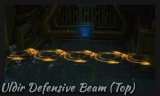 MOTHER-Uldir-Defensive-Beam-Top