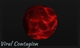 MOTHER-Viral-Contagion