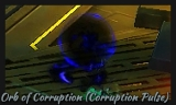 ZekVoz-Orb-of-Corruption-Corruption-Pulse
