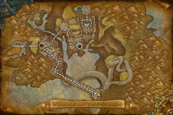 Map-to-Boss-3-Lord-Stormsong-1