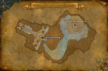 Map-to-Boss-3-Lord-Stormsong-2