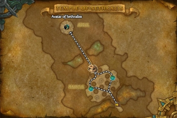 Map-to-Boss-4-Avatar-of-Sethraliss-2