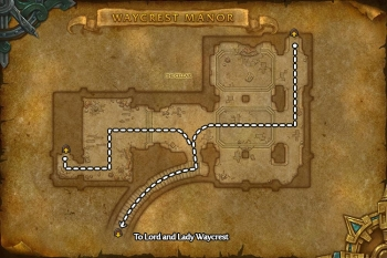 Waycrest-Manor-Boss-4-1