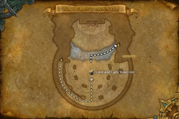 Waycrest-Manor-Boss-5-Gorak-Tul-1