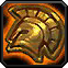 ability_pvp_gladiatormedallion