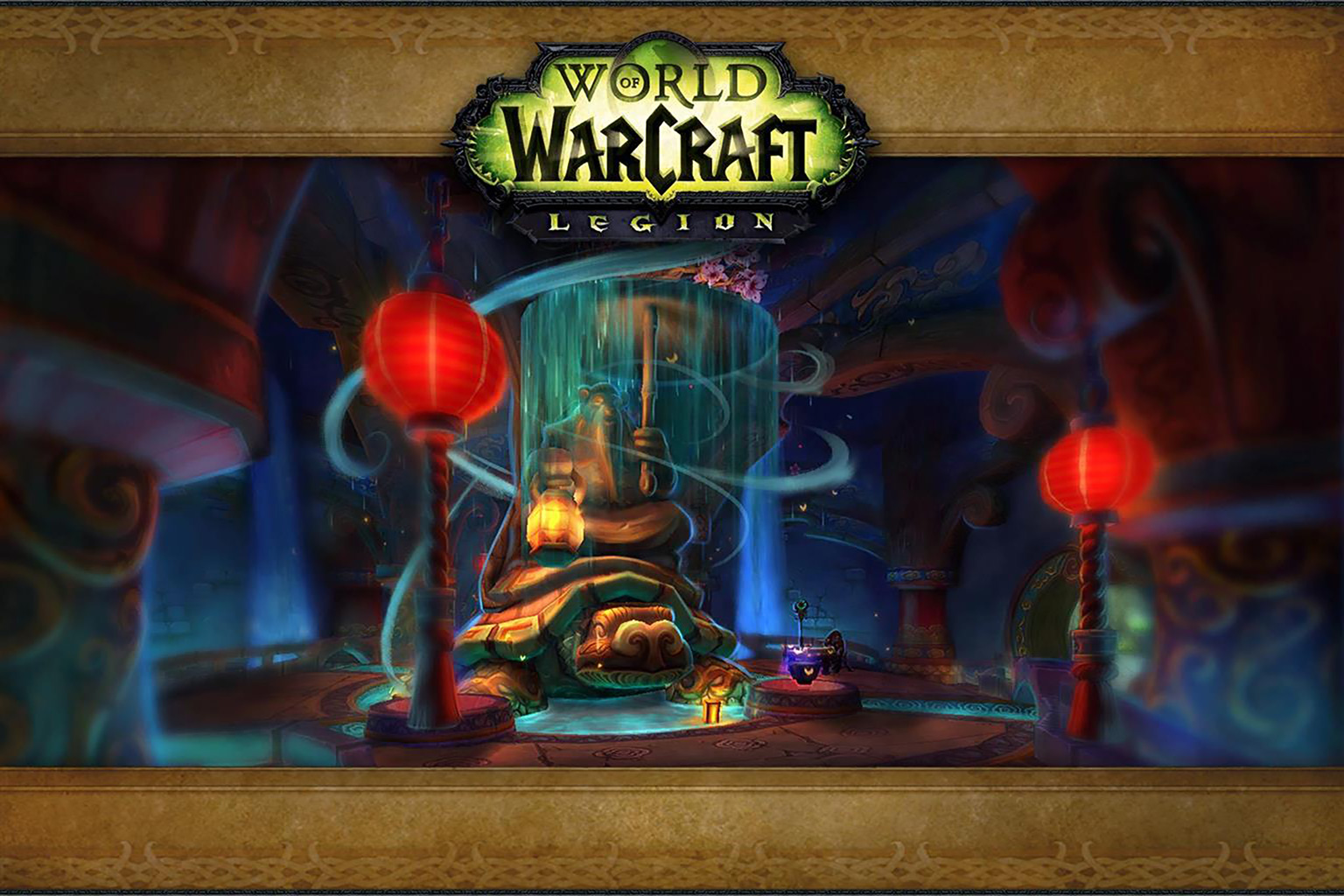 LoadScreen_MonkOrderHall_wide