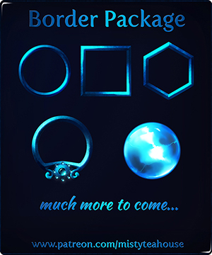 Preview - Border Package