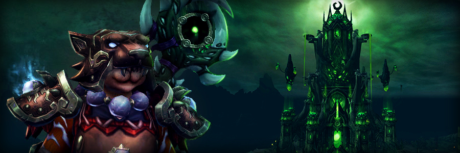 Recap on Future Mistweaver Changes